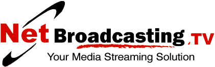 NetBroadcasting.tv